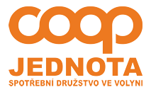 Jednota SD Volyně